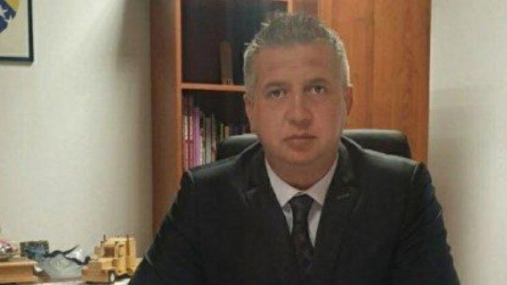 Adis Ramić